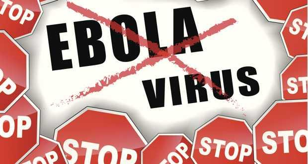 Latest Ebola News: Ebola kills 268 in Liberia