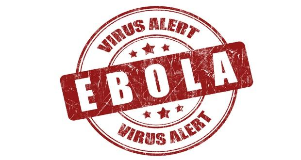 Ebola in Guinea: Total death toll touches 460