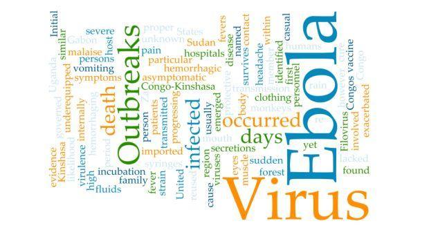 ebola-virus2