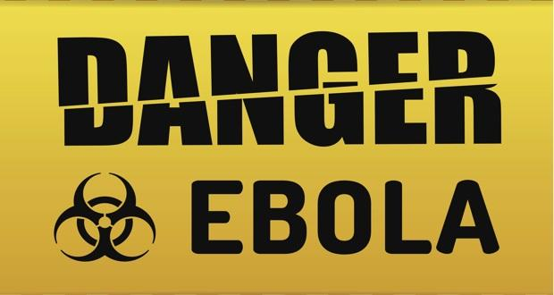 Latest Ebola News: 39% Americans believe there will an Ebola outbreak in the US