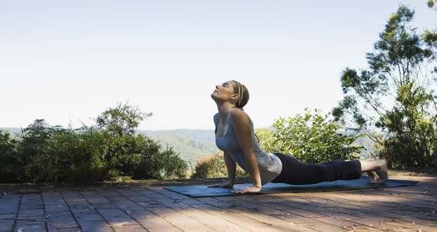 BKS Iyengar's legacy:10 reasons you should practise Iyengar yoga