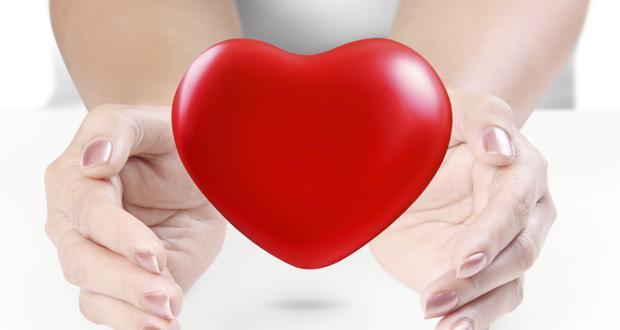 heart disease comp