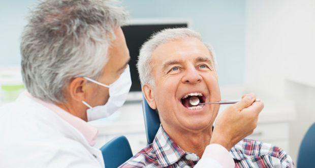 Could your dentist's office give you HIV or Hepatitis B?