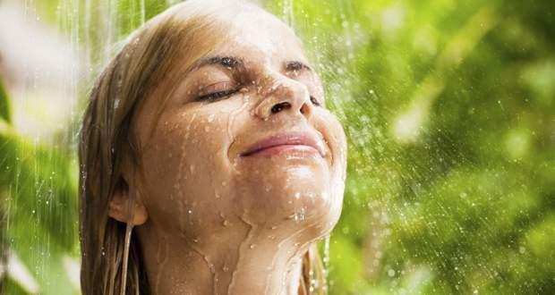 monsoon skincare home remedies