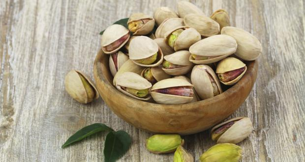 Latest Diabetes Research: Pistachios good for diabetics