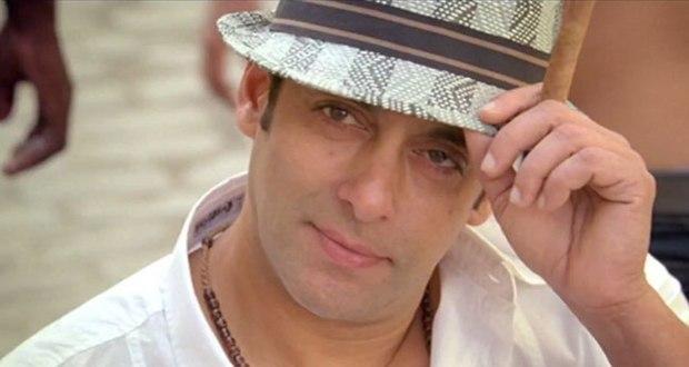Salman Khan to get treatment for trigeminal neuralgia again