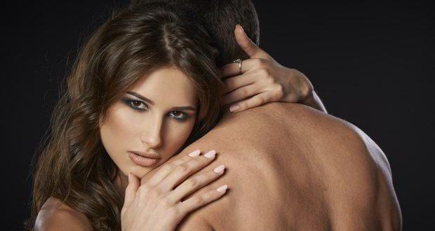 5 ways sex makes you more beautiful