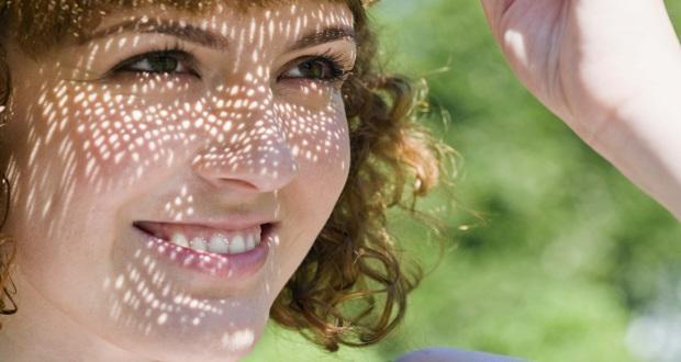 DIY tips to heal sunburn at home
