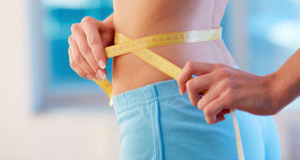 weight-loss-