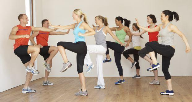 Weight Loss tip #47 – Have a group of gym buddies to keep you motivated to lose weight