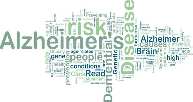 Alzheimer's drug helpful in boosting natural tooth repair