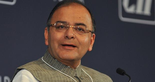 Arun Jaitley re-admitted for post surgery check up