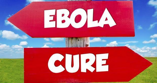Latest Ebola News: Drug used to treat heart disease might be a cure for Ebola