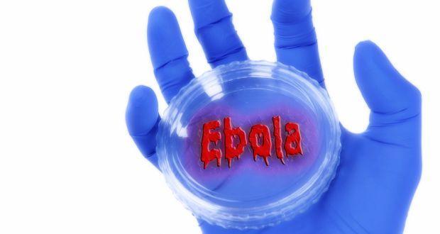 Ebola-31