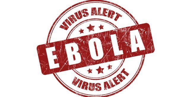 ebola-global danger