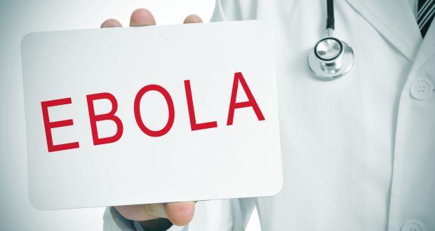 ebola-india help