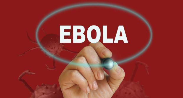 Latest Ebola News: EU urges the world to contribute to Ebola fight
