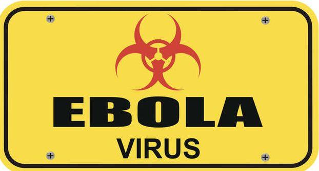 Latest Ebola News: South Africa seeks $24 million for Ebola Response Fund