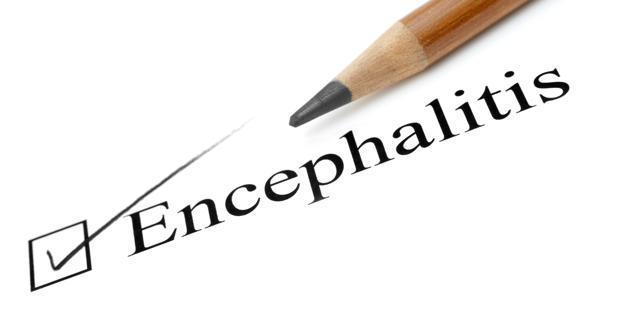 encephalitis21