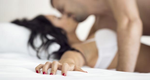 Meeting other sex swinger swinger