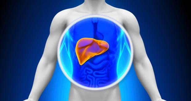 Are herbs and dietary supplements bad for your liver?