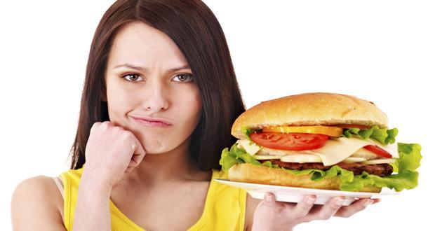 5 reasons processed foods are bad for you