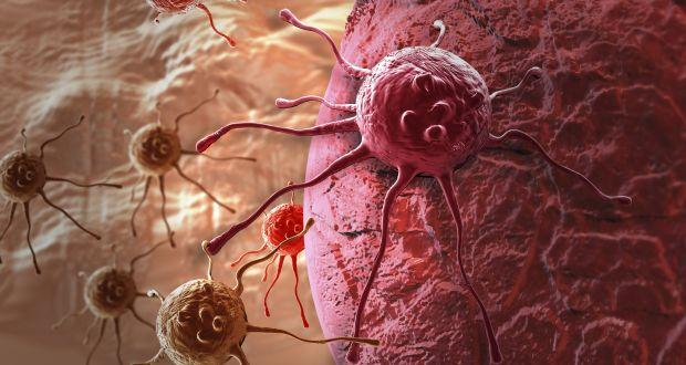 Protein therapy for cancer