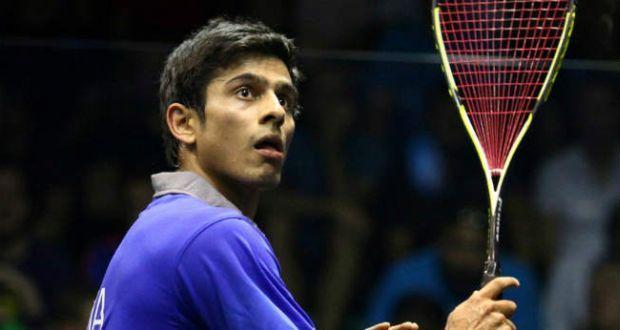 Asian Games 2014:  Saurav Ghosal and Dipika Pallikal win big in squash