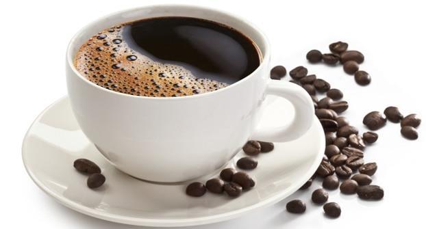 Diet Tip #37: Reduce excessive intake of caffeine