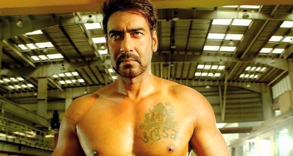 Ajay-Devgn-Action-Jackson-1