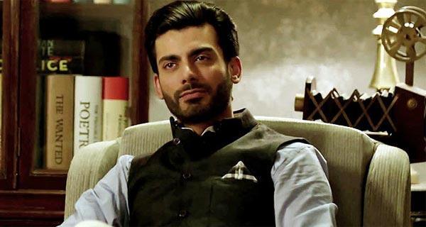 Fawad-Khan-Khoobsurat-