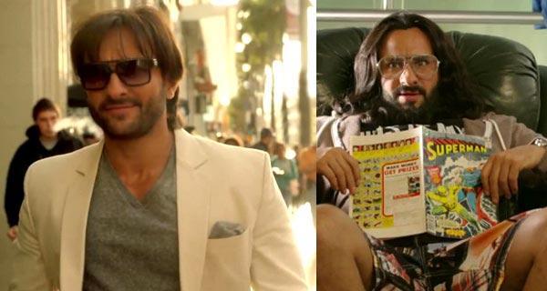 Saif-Ali-Khan-Happy-Ending