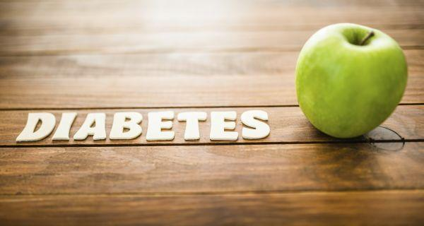 World Diabetes Day 2014: A 62-year-old's battle against diabetic complications