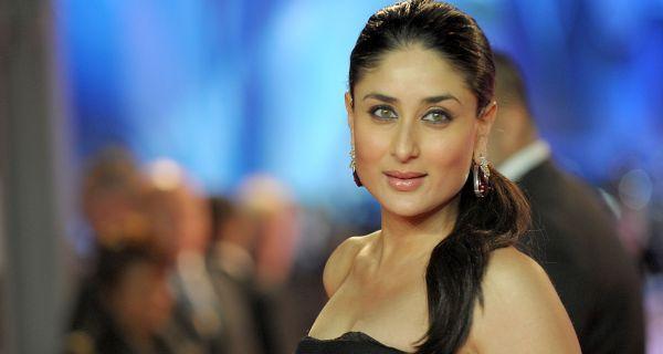 Salman Khan, Kareena Kapoor, Shilpa Shetty & John Abraham tell you their diet secrets for weight loss