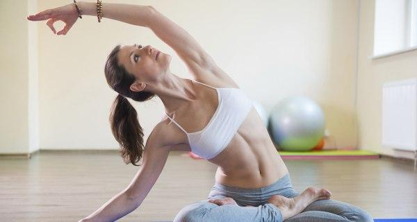 4 yoga asanas that can help you concentrate better
