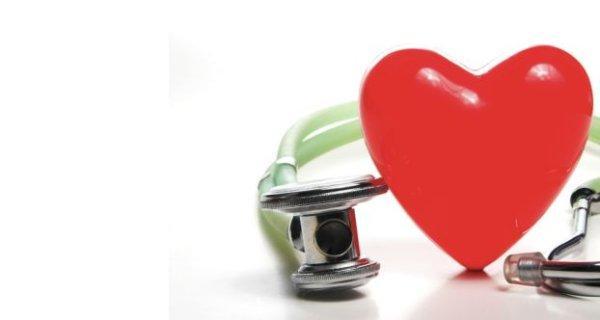 Yoga and heart-disease