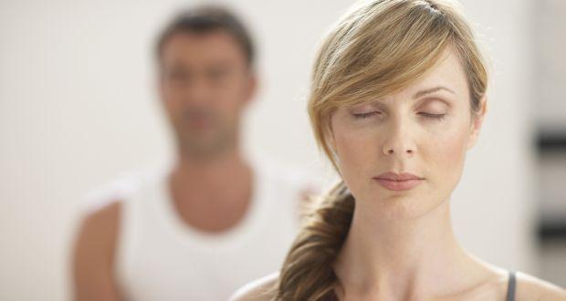 Osho, Eckhart Tolle, The Dalai Lama teach you how to meditate