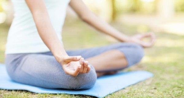 10 yoga asanas to reduce blood sugar levels in diabetics (gallery)