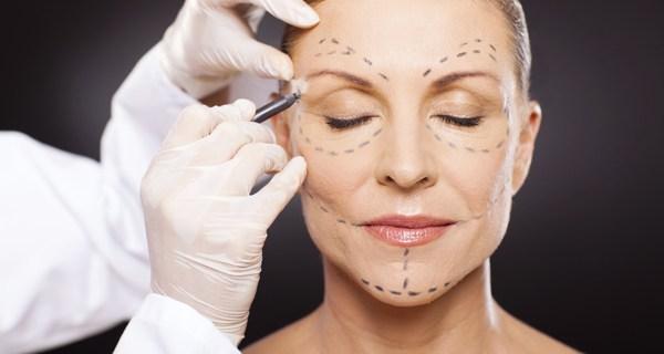 The most bizarre plastic surgeries EVER