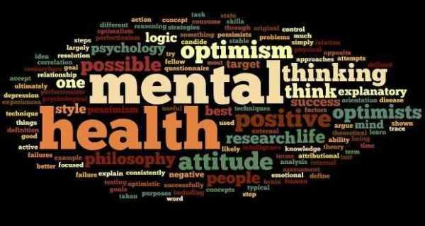 news-diseases-mental-health-THS
