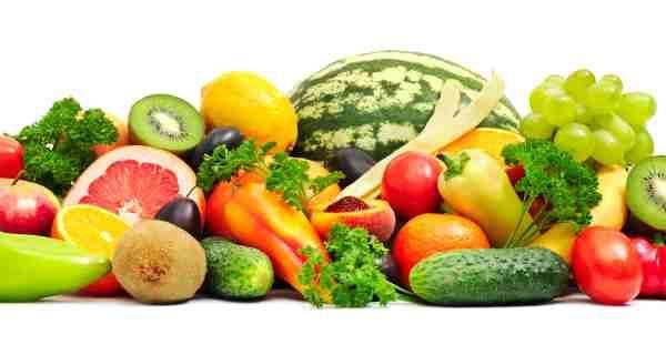 Vitamin B8 sources