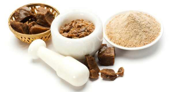 Hing Or Asafoetida 10 Reasons You Should Start Using