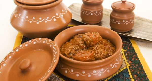 Healthy Recipe: Chilli soya chunks | TheHealthSite.com