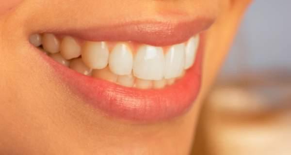 food items that damage teeth in marathi