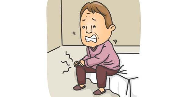 Relieve the symptoms of rheumatoid arthritis with mustard seeds