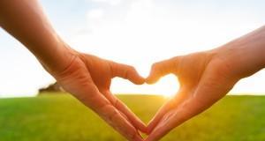 Yoga to improve heart health