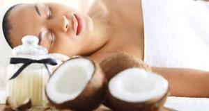 Coconut oil can replace 7 expensive beauty products