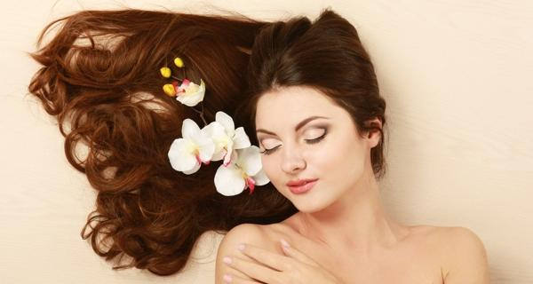 Hair spa vs head massage which is better read health for Aaina beauty salon parlin