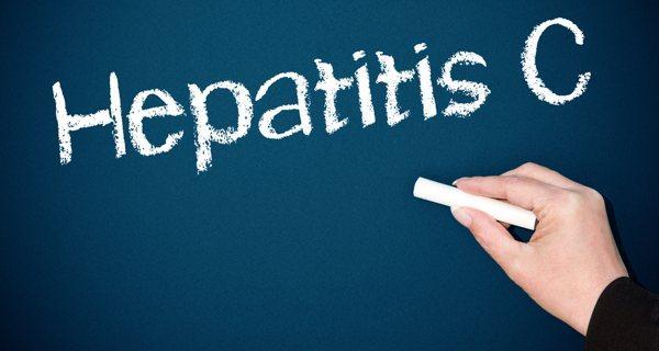 हिपॅटायटीस सी पासून तुमच्या यकृताचा बचाव करण्यासाठी या खास टीप्स  !