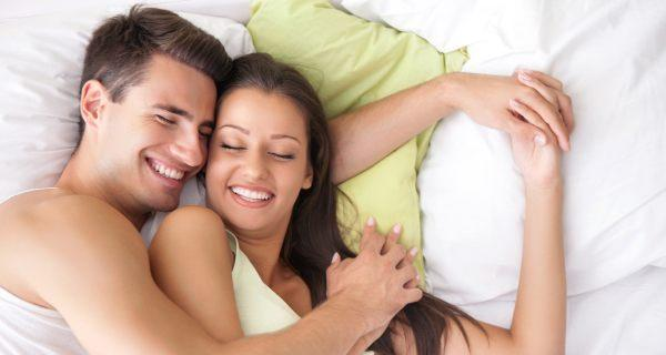 7    good times    to have sex without any excuses